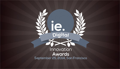 Digital Innovations Award: Best Conversation Starter