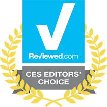 CES Editors' Choice